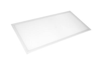 LED 2x4 Panel