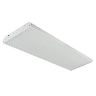 LED Linear High Bay-4FT