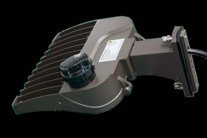 100W/150W-Arm-Shorting Cap