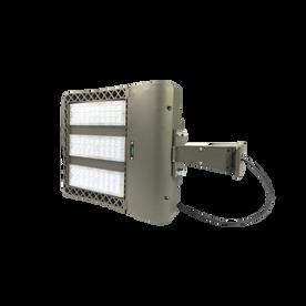 300W Area Light