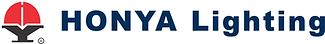 HONYA Logo.png