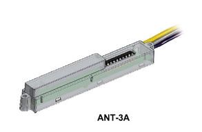 Motion Sensor (ANT-3A)