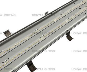 Vapor Tight Fixture-LED Board