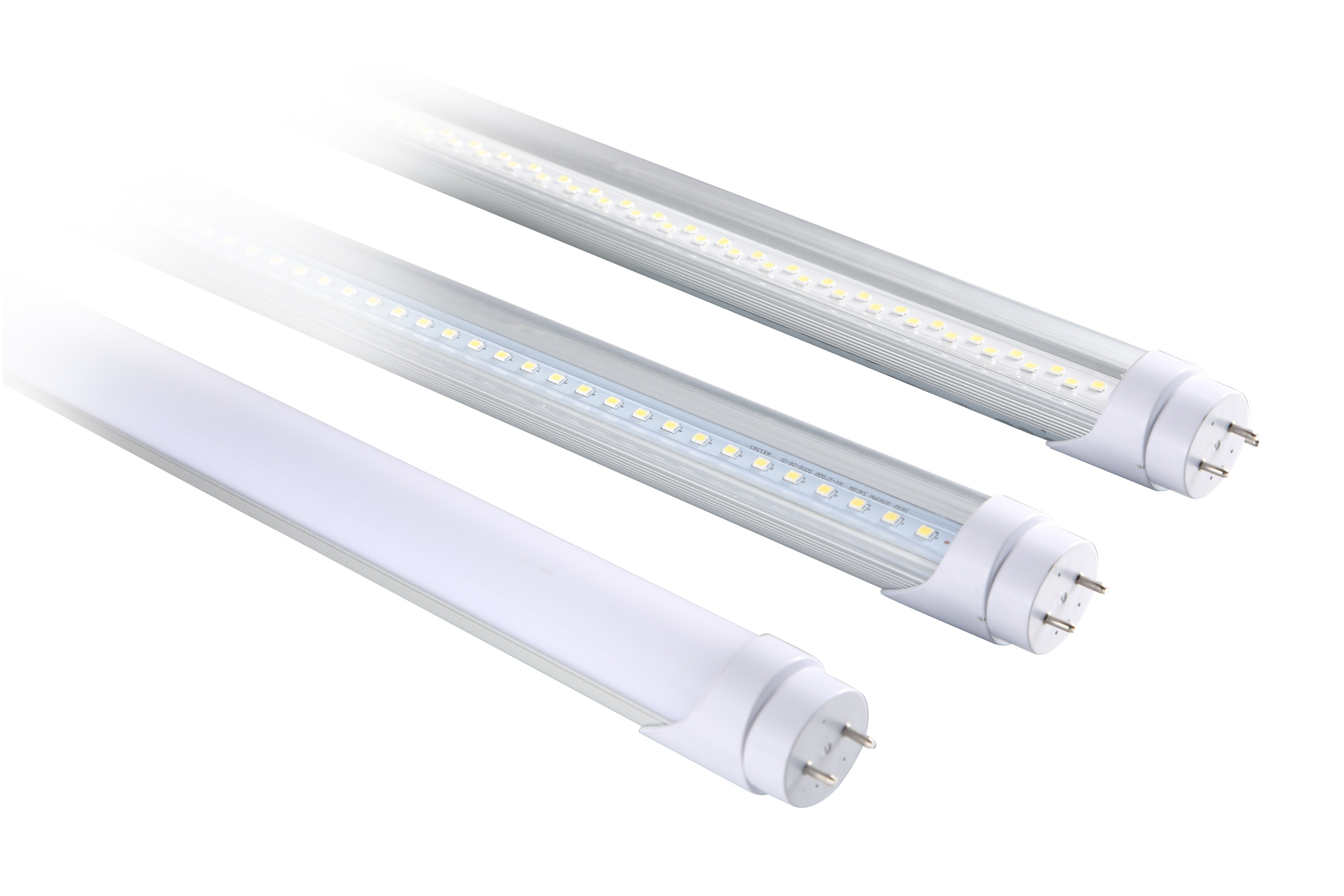 LED TUBE SERIES