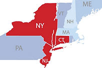 NY-Tri-State-Zips-copy.jpg