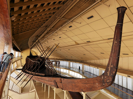 COVID relief fund for Seafarers, World's Oldest Ship moved, Electric power transfer vessel