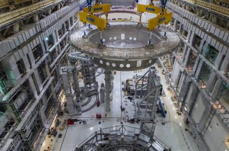 Bio-fuels, nuclear fusion, Zero Emissions details, Siemens Wind to hydrogen, US energy storage boom