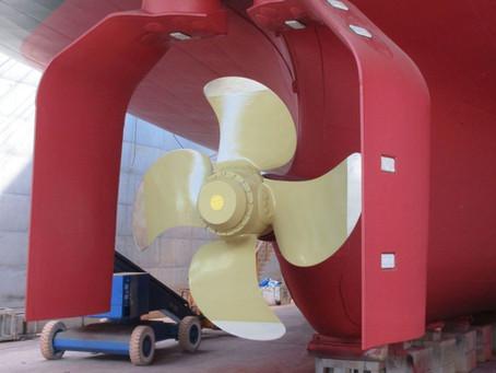 Mocean wave energy, retractable ship wings, rudder refits, autonomous energy plant