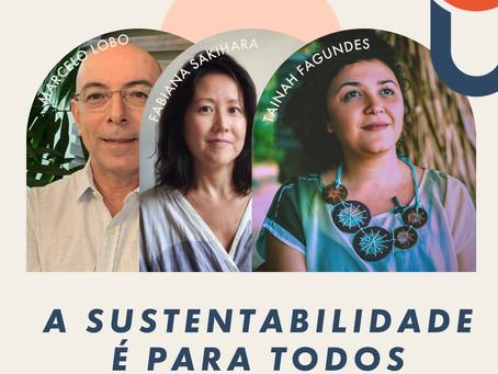 A sustentabilidade é para todos os negócios?