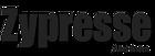 logo-weiss-mit-schatten_edited.png
