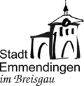 Logo-EM_imBreisgau_schwarz-gruen_Web_edi