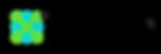 Life's Abundance Logo.png