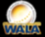 C Bar S WALA Logo-1218-00235.png