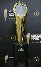 CFP Trophy.PNG