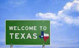 Welcome to Texas.PNG