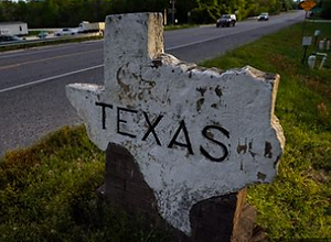 Texas Statue.PNG