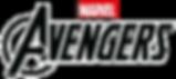 Marvel Avengers Logo.png