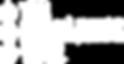 falklands-logo.png