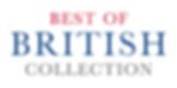 Best of British Logo.png
