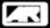 AR-x-logo.png