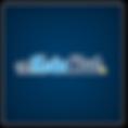 koin-app-logo.png