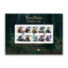 Harry-Potter-A4-Collector-Card-Product-i