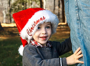 Christmas-9-13-X2.jpg