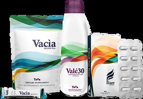 new-vacia-ro.png