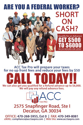 ACC Tax Pro Flyer 1_19_2019