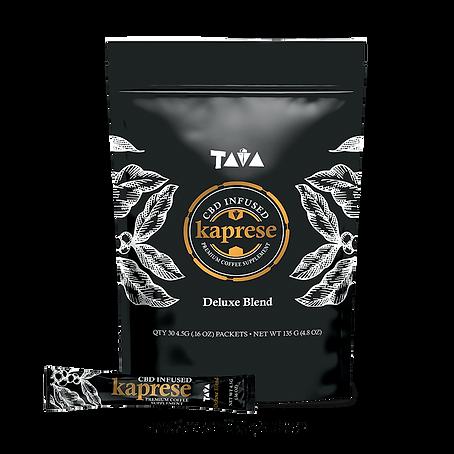 TAVA-Kaprese-Bag-stick-min-min.png