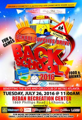 Back to School Flyer 6_8_2016