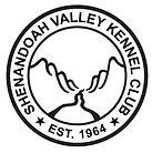 SVKC logo.jpg