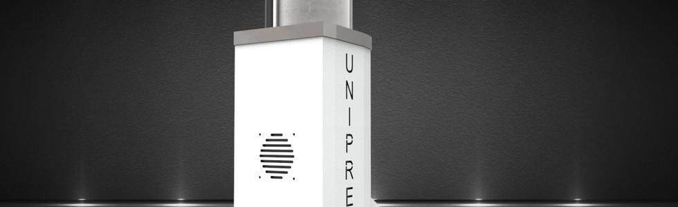 Unipress - 04 Дизайн Задняя панель