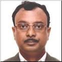 Ashoke Sutradhar