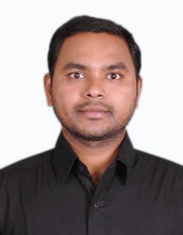 Vinod Kumar Bussa