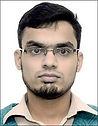 Syed Abdullah Qasim