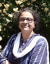 Paramita Chattopadhyay