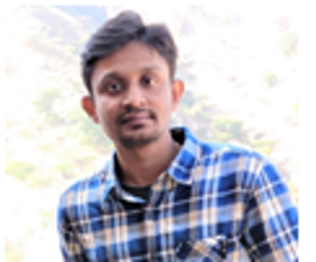 Mithu Sarkar