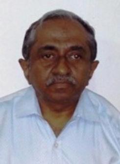 Amal Bhattacharyya