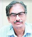 Abhijit Chakrabarti