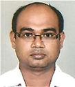 Bhaskaran Barman