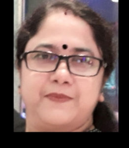 Anindita Sengupta