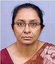 Debjani Ganguly
