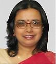 Aparajita Sengupta
