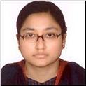 Sukanya Parui