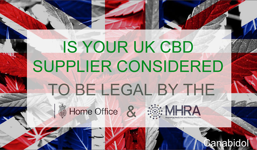 Cannabis-Trades-CBD.jpg