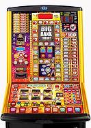 big bank 2.jpg