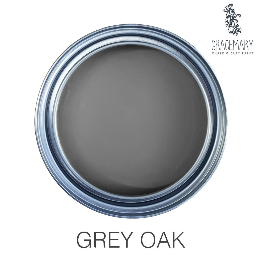 TFA Grey Oak Name & Desc Final USE_JP
