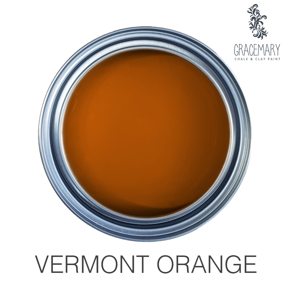 TFA Vermont Orange Name & Desc Final USE