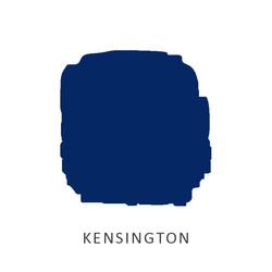 kensington p